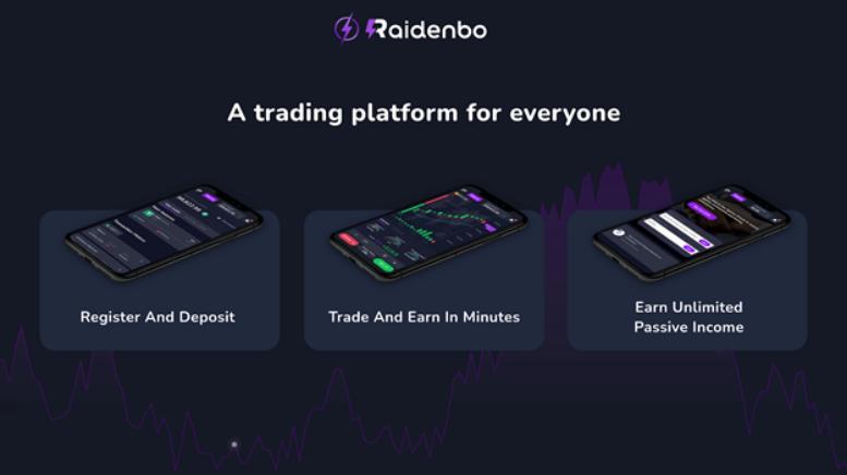 Raidenbo