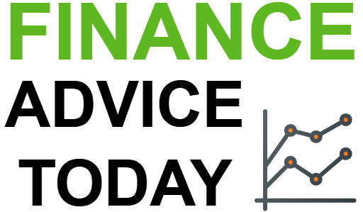 Finance Advice Today
