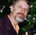 Bill Magnusson