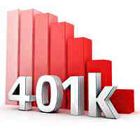 How much can I contribute to a solo 401k in 2020?